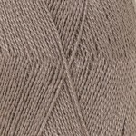 DROPS Lace 5310 (50g) - light brown