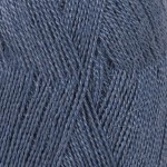 DROPS Lace 6790 (50g) - royal blue