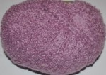 DROPS Alpaca Boucle - 3250 light old pink