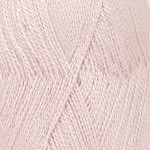 DROPS Lace 3112 (50g) - powder pink
