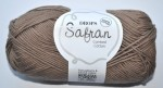 Drops Safran - 22 light brown