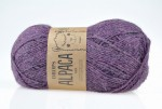 DROPS Alpaca - 9023 purple fog