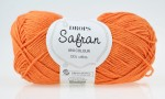 Drops Safran - 28 orange