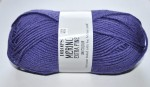 DROPS Merino Extra Fine - 21 purple