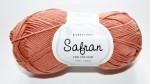 Drops Safran - 59 red clay