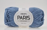 DROPS Paris - 30 denim blue