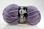 Drops Eskimo - 54 medium purple