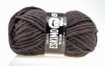 Drops Eskimo - 40 brown