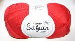 Drops Safran - 19 red