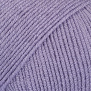 DROPS Baby Merino - 14 purple