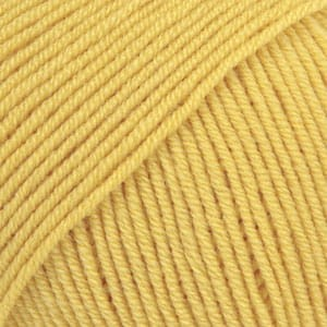 DROPS Baby Merino - 45 lemon punch