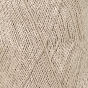 DROPS Lace 2020 (50g) - light camel