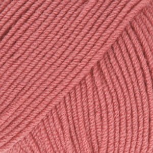 DROPS Baby Merino - 46 rose