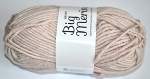DROPS Big Merino - 19 beige