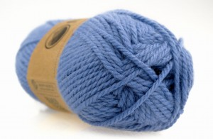 DROPS Nepal - 6220 medium blue