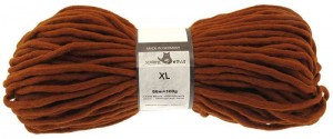 XL Merino - 8295 Chestnut