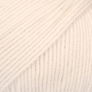 DROPS Baby Merino - 44 powder