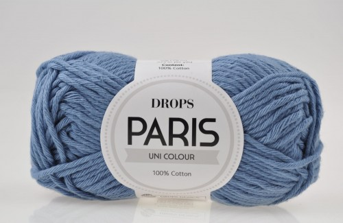 drops_paris_30_denim_blue_niebieski.jpg